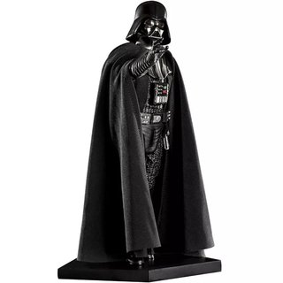 Darth Vader - Star Wars Rogue One 1:10 Art Scale Iron Studios