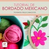 Image of Pack de Bordado Mexicano