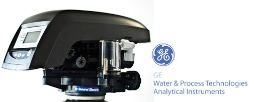 Ablandador Automático General Electric 1.600 - Vital Water