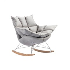 Sillón Stingray Rocker