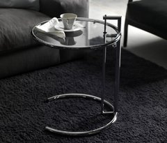 Mesa regulable Eileen Grey en internet