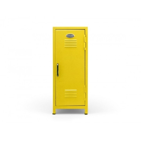 Mini Locker