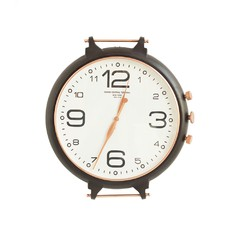 Reloj de Pared Copper Antique