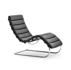 Sillon MR Chaise Longue