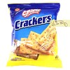 Galletitas Crackers x 150 gs Smams sin tacc