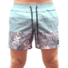 Boardshort SPY LIMITED People Volley Kids
