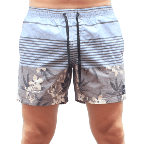 Boardshort SPY LIMITED People Volley