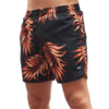 Boardshort SPY LIMITED Conte Volley
