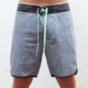 Boardshort SPY LIMITED Scallop Palm
