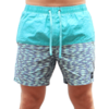 Boardshort SPY LIMITED Snake Volley