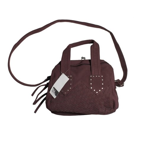 Bolso BILLABONG Fever Shoulderbag S