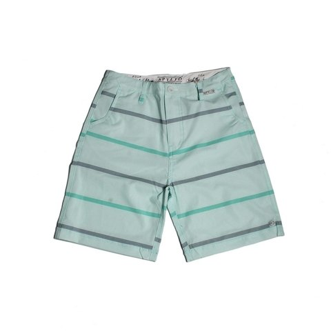 Boardshorts SPY LIMITED WKBS Wallas