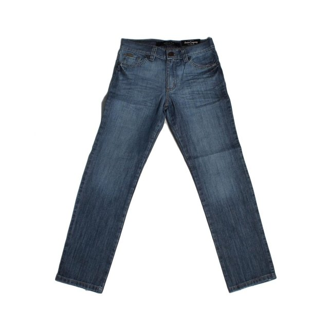Jean SPY LIMITED Albert