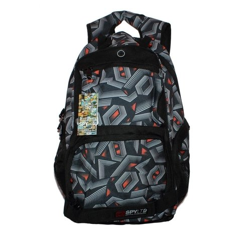 Mochila SPY LIMITED Alex