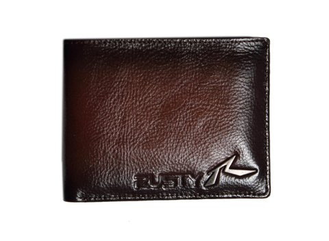 Billetera RUSTY Deep River - buy online
