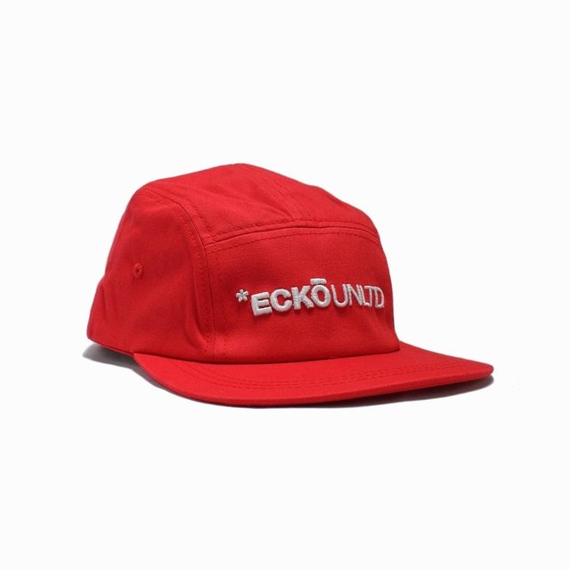 Gorra ECKO Old Bridge Hat