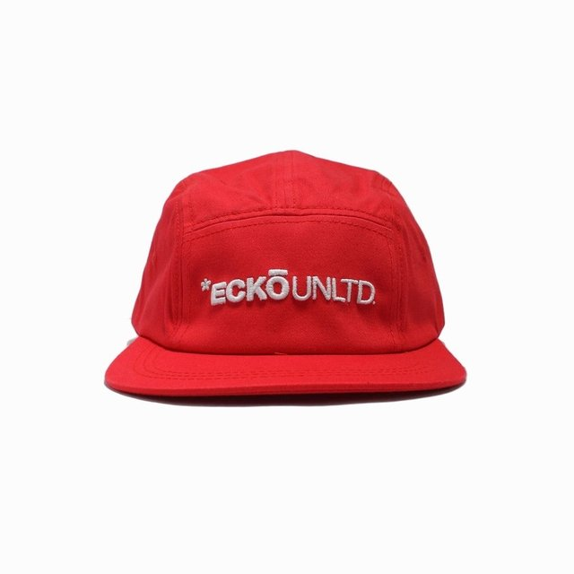 Gorra ECKO Old Bridge Hat - comprar online
