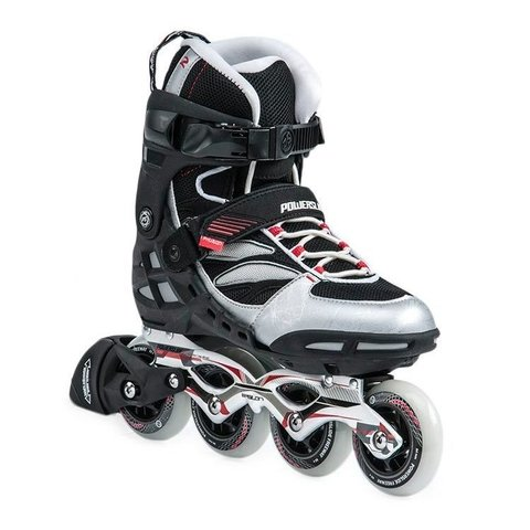 Inline Skate POWERSLIDE Epsilon Men