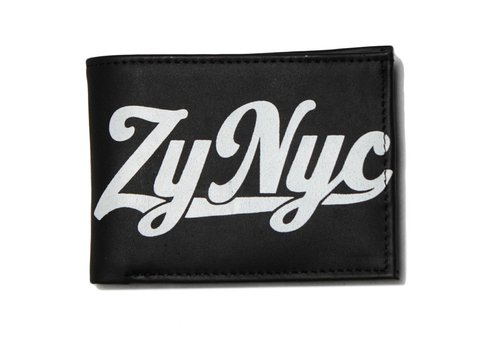 Billetera ZOO YORK Mercer - comprar online