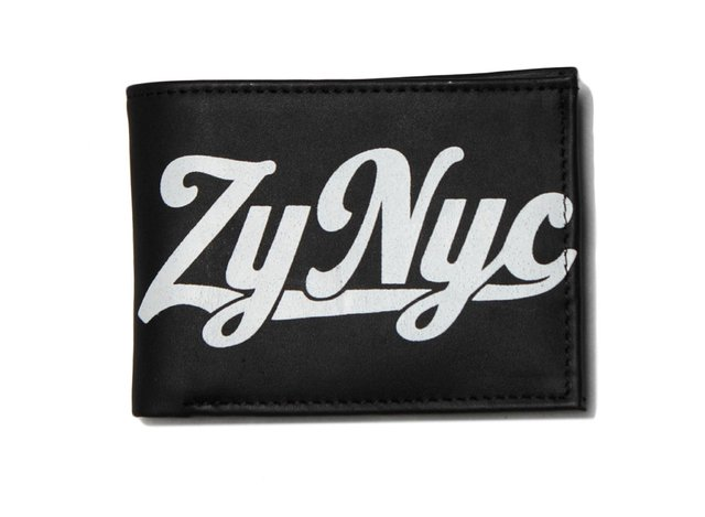 Billetera ZOO YORK Mercer - buy online