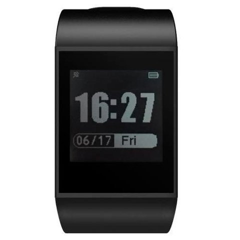Smarwatch MAX YOU DW007