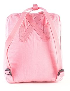 Mochilas WINDWALKER Casual - SPY LIMITED