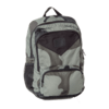 Mochila FOX RACING Satak Lock Up Backpack