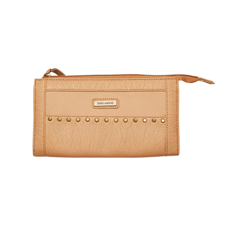Billetera BILLABONG Wild Soul Wallet