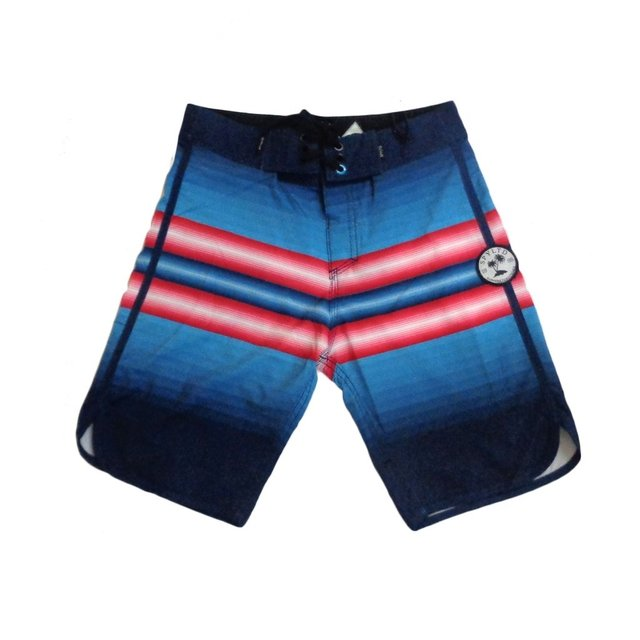 Boardshort SPY LIMITED Lineswarsp