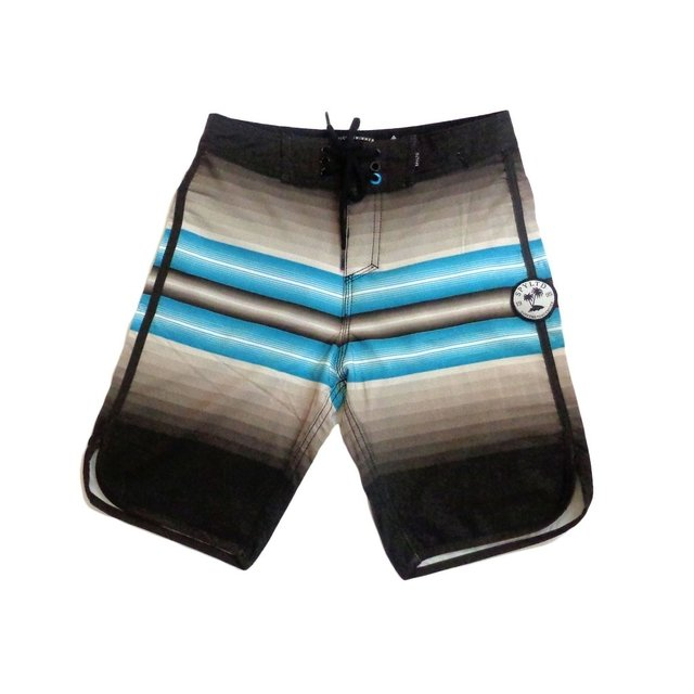 Boardshort SPY LIMITED Lineswarsp - buy online