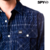Camisa O'NEILL Pacific - comprar online