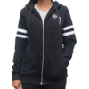 Campera SPY DOLLIES Patch
