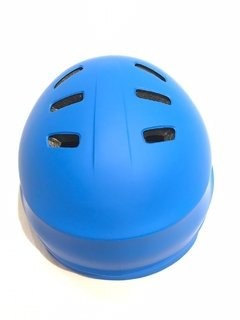 Casco Freevibe adulto - buy online