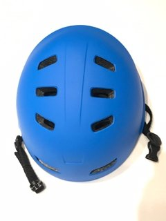 Casco Freevibe adulto