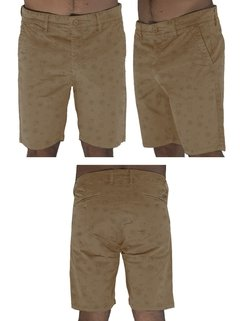 Walkshort SPY LIMITED Dawn