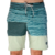 Boardshort SPY LIMITED Dee Dee