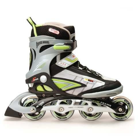 Inline Skate ACTION 841C