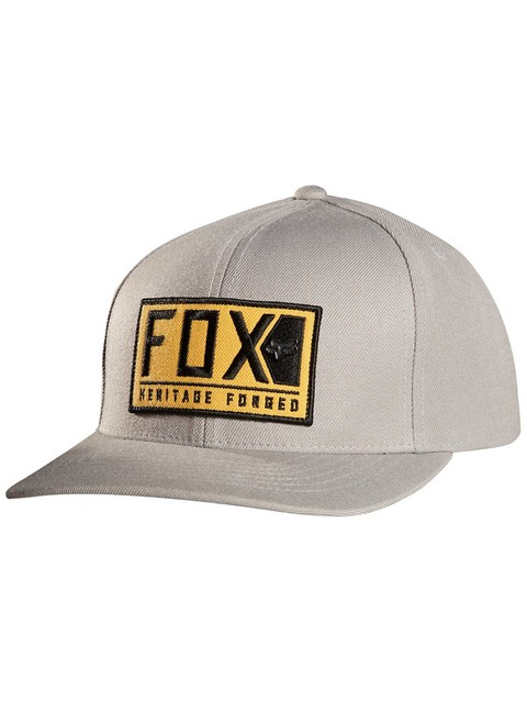 Gorra FOX Retreat Snapback