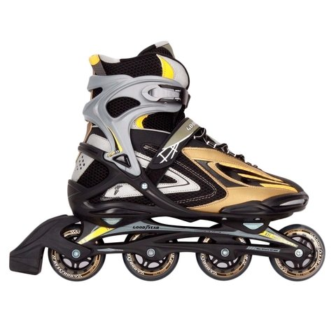 In Line Skate GOODYEAR MF11
