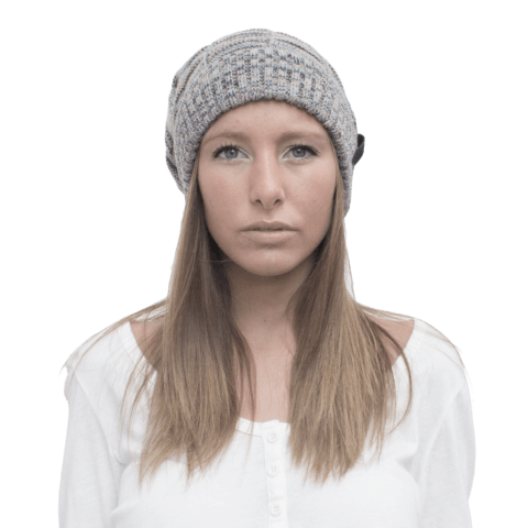 Gorro SPY LIMITED Alaska