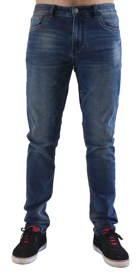 Jean SPY LIMITED Chris