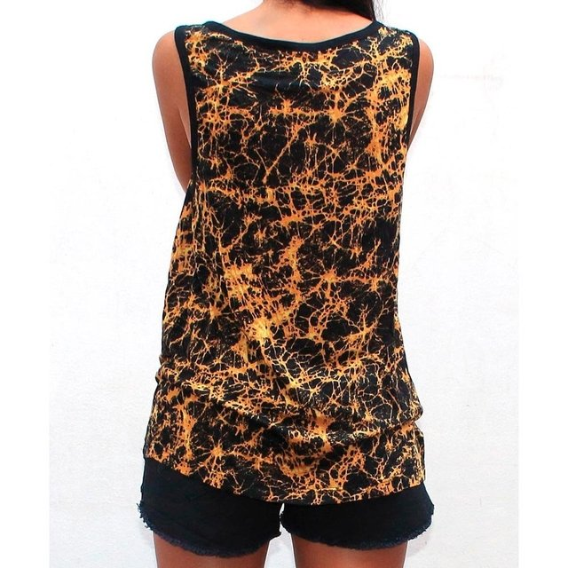 Musculosa SPY DOLLIES Copacabana - buy online
