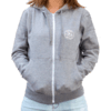 Campera SPY DOLLIES Canadian - comprar online