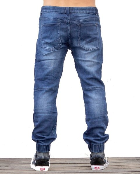 Jogg Jean SPY LIMITED Elastic Bull - buy online
