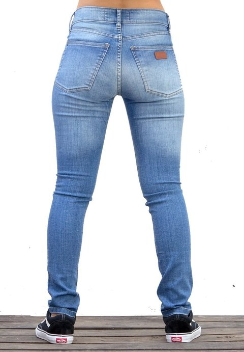 Jean SPY DOLLIES Rufina II - buy online
