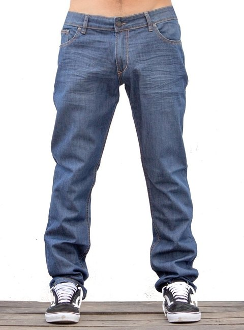Pant Jean SPY LIMITED Keith