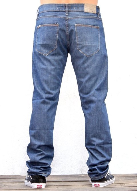 Pant Jean SPY LIMITED Keith - buy online