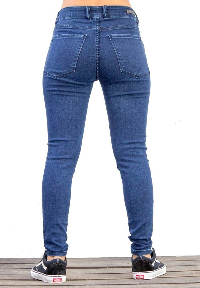 Jean SPY DOLLIES Skinny - buy online