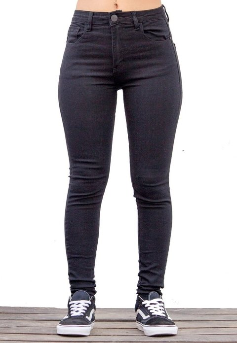 Jean SPY DOLLIES Blacky