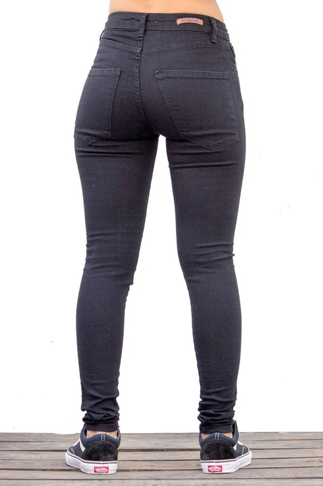 Jean SPY DOLLIES Blacky - buy online